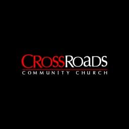 Crossroads Community Church WI