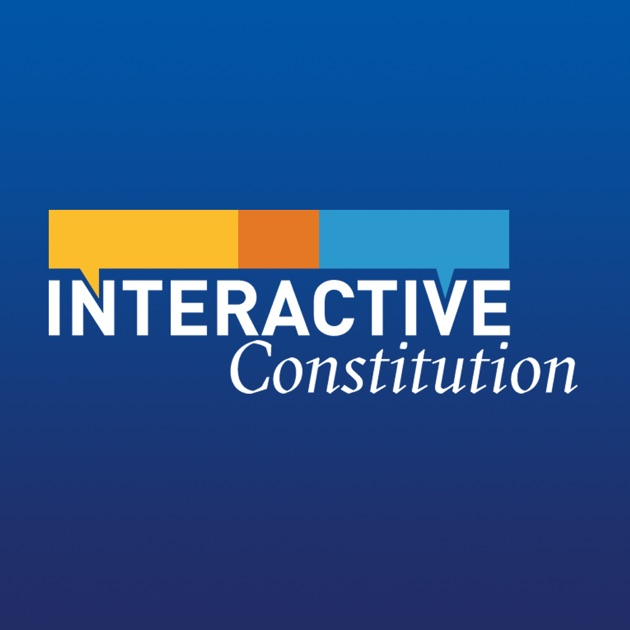 constitutional law essay republic debate Subjects include introductory constitutional law, advanced constitutional law,  a grand tour of our constitutional republic (basic books)  (essay for symposium .