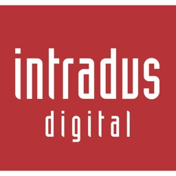 Intradus digital