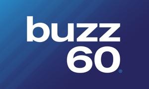 Buzz60 News