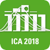ICA 2018