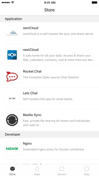 HyperApp | App Price Drops