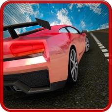 Activities of Extreme Car Drift Simulator 18