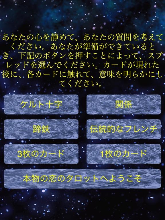 https://is3-ssl.mzstatic.com/image/thumb/Purple128/v4/9d/13/db/9d13db72-0e03-dbf0-427b-6b21e203bd9c/source/576x768bb.jpg