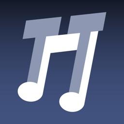 TuTuneMe™ (Music Player)
