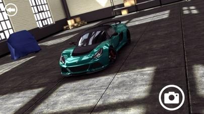 Assoluto Racingのスクリーンショット4