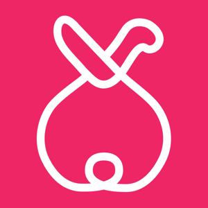 Ravit - Ravelry on the hop app