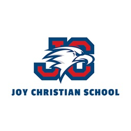 Joy Christian Athletics