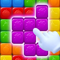 Codes for Fruits Blast - Match Cube Hack
