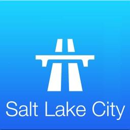 Salt Lake City Traffic