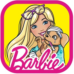 Barbie™ You Can Be Anything