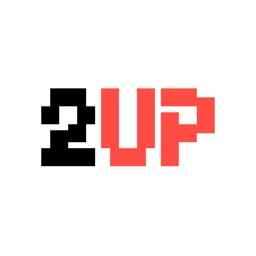 2UP Live Video Debate