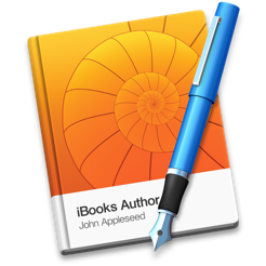 ‎iBooks Author