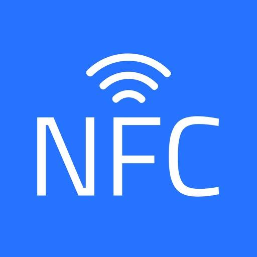 Baixar NFC Reader for iPhone para iOS