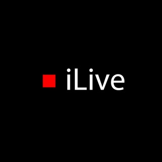 IRLTV- Stream Live To Twitch on the App Store
