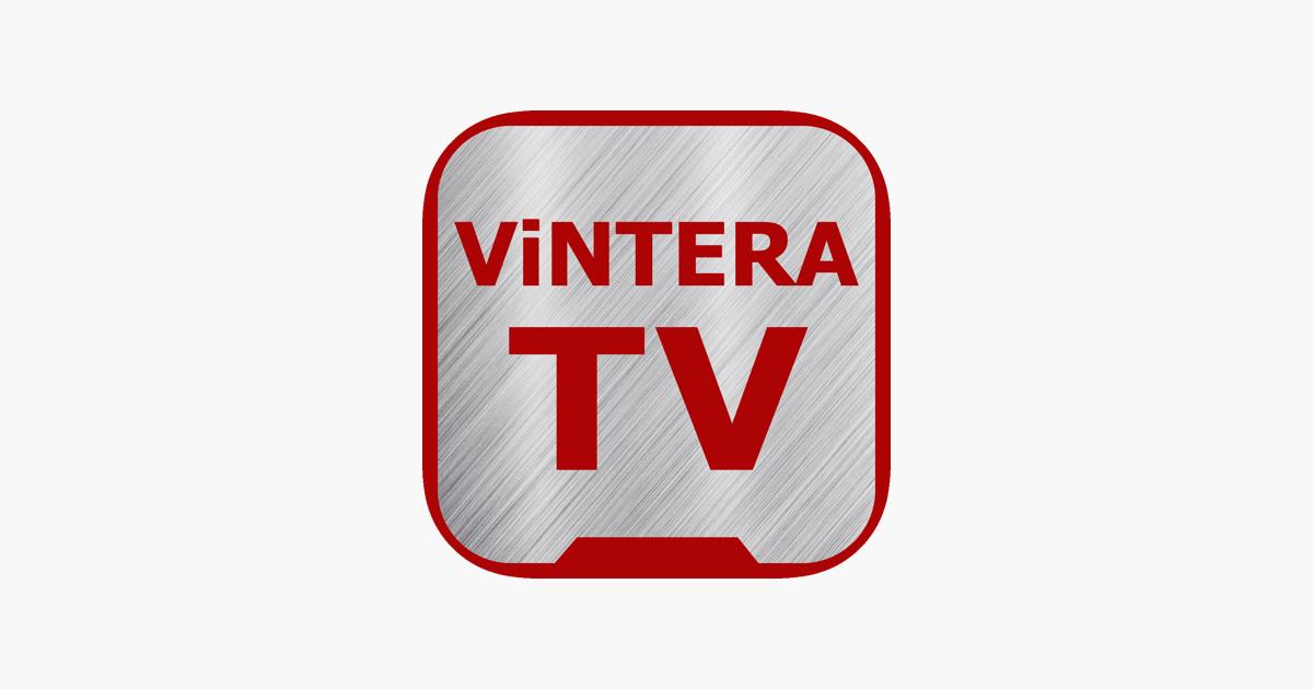 Скачать приложение винтера скачать приложение чтобы снимать видео бесплатно