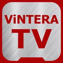 Vintera tv online tv on the app store vintera tv online tv 12 stopboris Choice Image