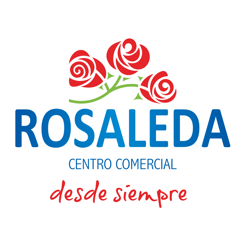 Centro Comercial Rosaleda on the App Store