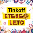 Tinkoff STEREOLETO icon