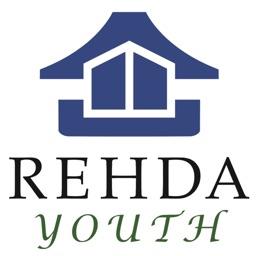REHDA Youth