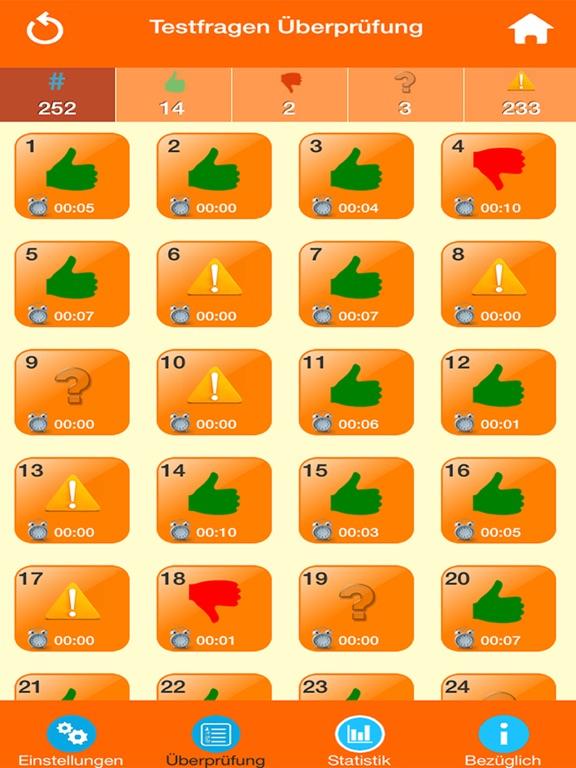 Geschichte Österreichs Quiz screenshot 10