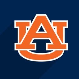 Auburn Athletics