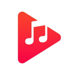 InMusic - Endless Music Player