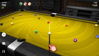Real Pool 3D Plusのおすすめ画像6