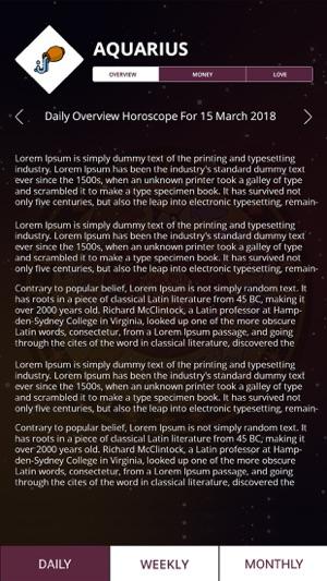 Venus enters Scorpio