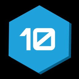 10! Impossible Merge Challenge
