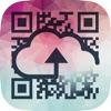 Cloud QR