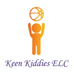 Keen Kiddies Kinderm8