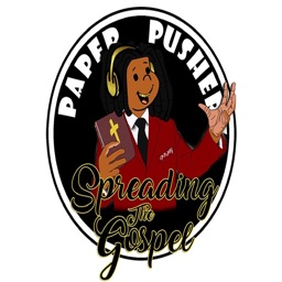 PPMG - SPREADING THE GOSPEL