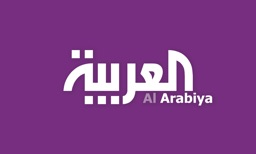 Al Arabiya TV
