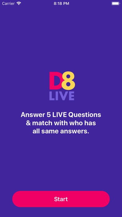 Price Match App >> 5 Live Questions Get Match App Price Drops