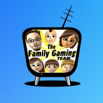 FGTeev - Gaming Videos