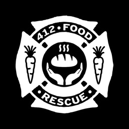 Food Rescue Hero