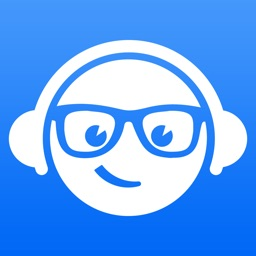 WeCast - Podcasts