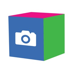 Photosharing All In One