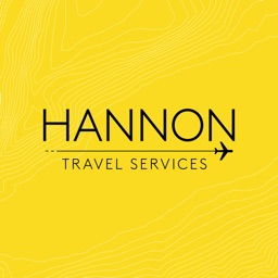 Hannon Travel