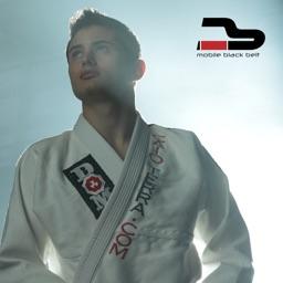 Caio Terra Brazilian Jiu-Jitsu