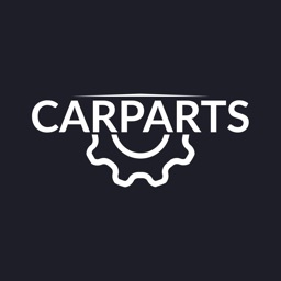Car Parts - diagrams, articles, parts