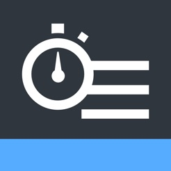 BusyBox - Track your time