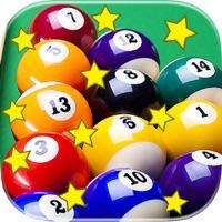Codes for Mini Pool Billiard Hack