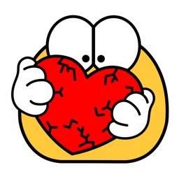 Emojidom Animated / GIF Smiley