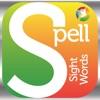 Simplex Spelling HD