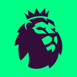 Premier League - Official App Sports app