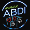 Avanak Abdi