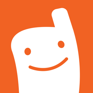 Voxer Walkie Talkie Messenger Business app