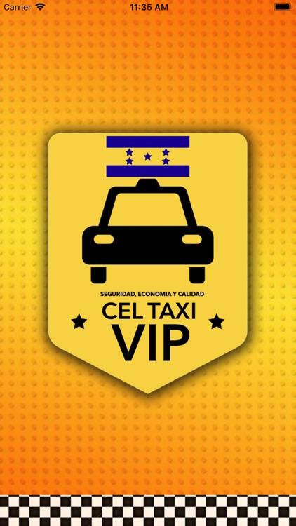 CelTaxi